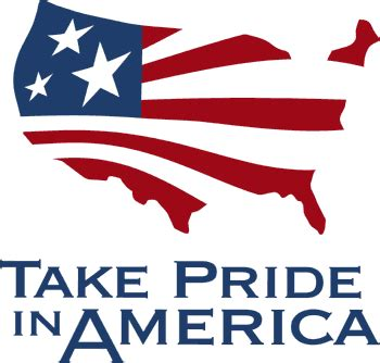 English Essays - Pride and Prejudice - UK Essays UKEssays